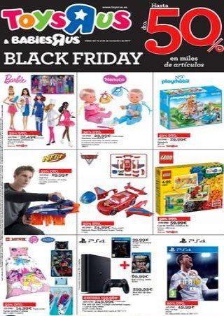 toysrus-blackfriday