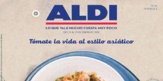 ALDI-15ENERO-ASIA