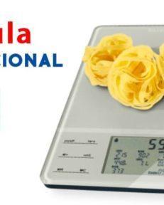 bascula-nutricional-lidl