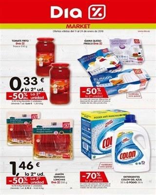 folleto-dia-ofertas-enero