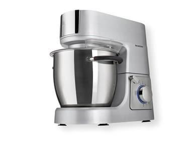 procesador alimentos - Catálogo LIDL del 1 al 7 Febrero
