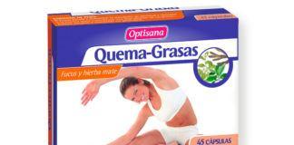 Productos de la marca Optisana | Opiniones Optisana