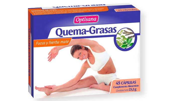 quema-grasas-optisana-lidl