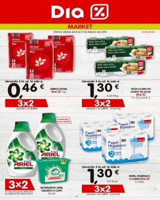 catalogo-dia-market