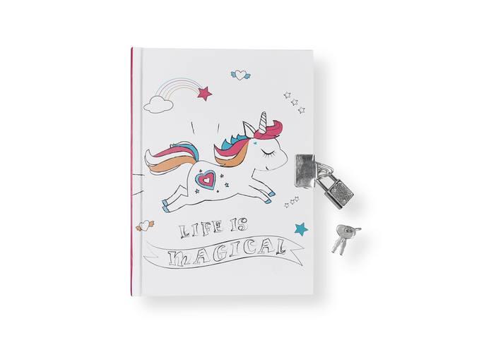 diario-unicornios