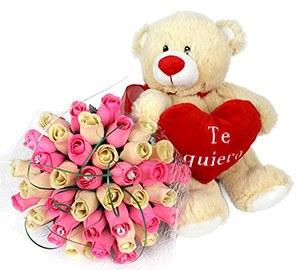 regalo romantico - Catálogo Hipercor San Valentín