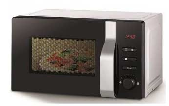 Microondas con Grill Carrefour Home