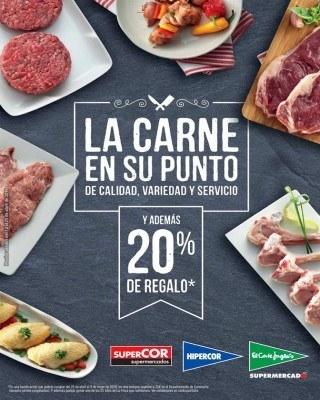 Catalogo-Hipercor-carniceria-la-carne-en-su-punto
