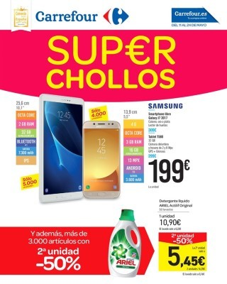 Catalogo-Carrefour-super-chollos