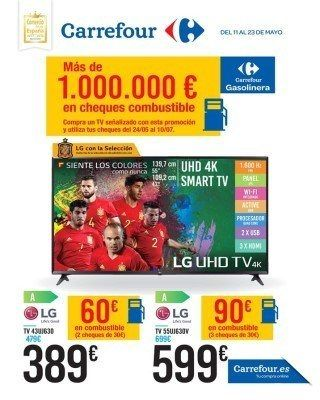 tv-carrefour-cheque