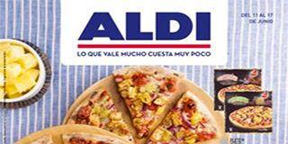 aldi-ofertas-junio