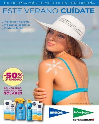 Catalogo-Hipercor-especial-solares-y-perfumeria-verano-1