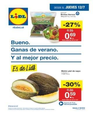 Catalogo-Lidl-ganas-de-verano-y-al-mejor-precio