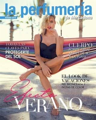 revista-perfumeria-verano-mercadona