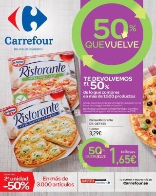 Catalogo-Carrefour-te-devolvemos-el-50-porciento
