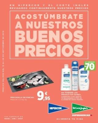 Catalogo-Acostumbrate-a-nuestros-buenos-precios-en-Hipercor