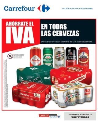 Catalogo-Carrefour-en-todas-las-cervezas