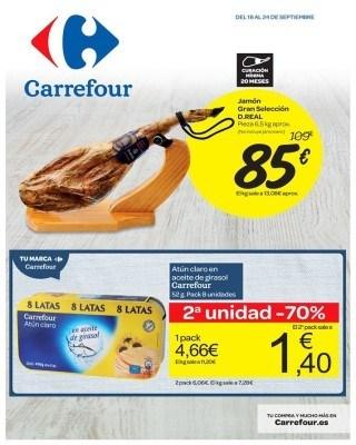 Catalogo-Carrefour-tu-compra-y-mucho-mas