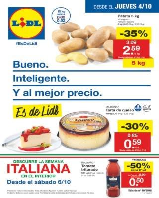 Catalogo-Lidl-descubre-la-semana-italiana