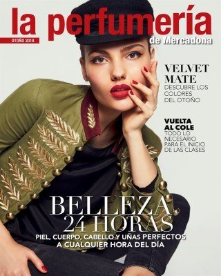 Catalogo-Mercadona-revista-de-otoño
