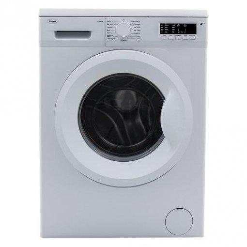Lavadora 6 Kg Icecool IC106W1 Carrefour - Las mejores lavadoras