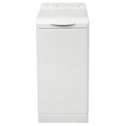 Lavadora selecline 884122 ALCAMPO - Las mejores lavadoras