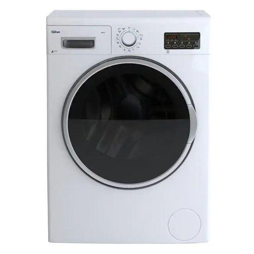 QILIVE Q6982 alcampo - Las mejores lavadoras