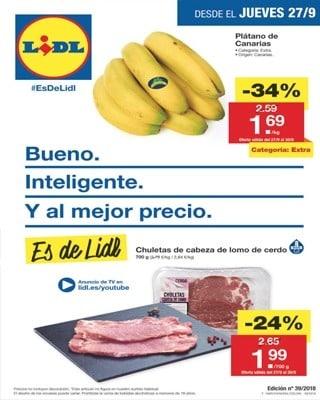 lidl-alimentacion-27
