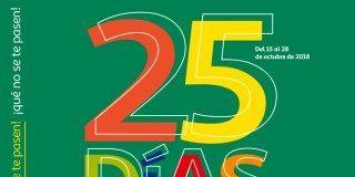 Catalogo-25-dias-de-Alcampo