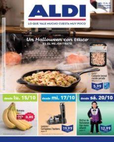 Catalogo-Aldi-un-halloween-con-truco-es-el-mejor-trato