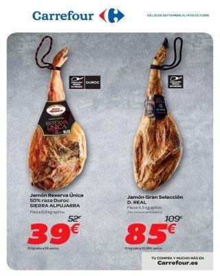 Catalogo-Carrefour-especialistas-del-jamon