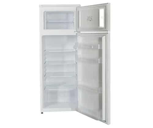 frigorifico alcampo SELECLINE 180070 - Los mejores frigoríficos
