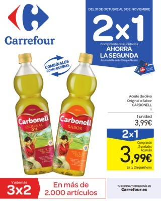 Catalogo-Carrefour-2x1-ahorra-la-segunda