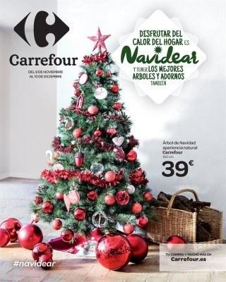 Catalogo-Carrefour-Disfrutar-del-calor-del-hogar-es-navidear