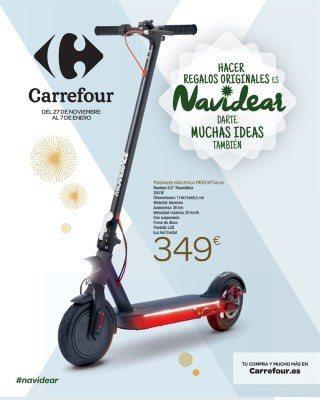 Catalogo-Carrefour-hacer-regalos-originales-es-navidea
