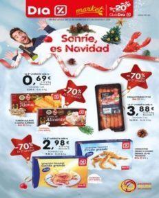 Catalogo-Dia-sonrie-es-navidad