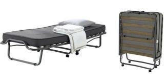 cama plegable lidl