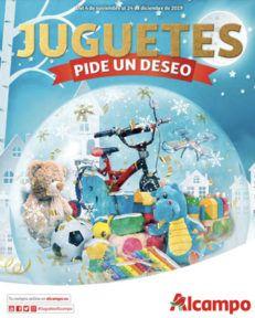 juguetes alcampo 2019 231x288 - Juguetes
