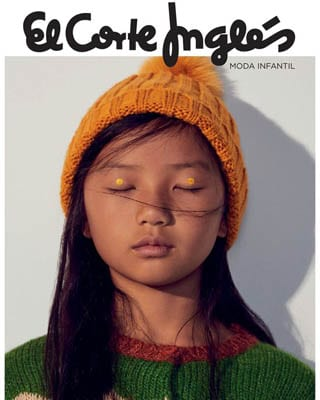 moda-infantil-corte-ingles-noviembre