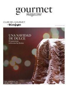 club-gourmet-el-corte-ingles