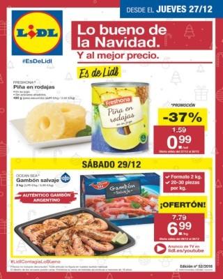 lidl-27-diciembre