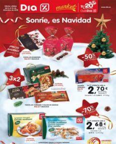 navidad-dia-supermercados