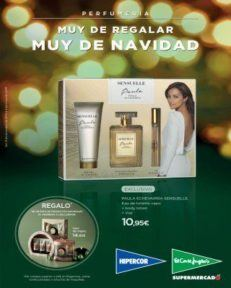 perfumeria-muy-de-navidad