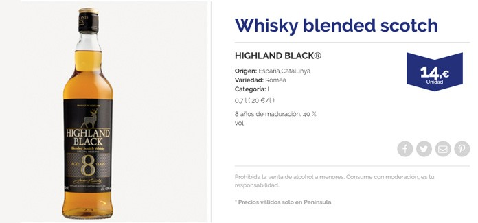 whisky-blended-aldi