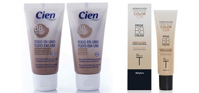BB Cream - BB Cream