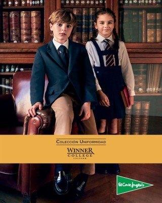 Catalogo-El-Corte-Ingles-eci-universidad-ganadora