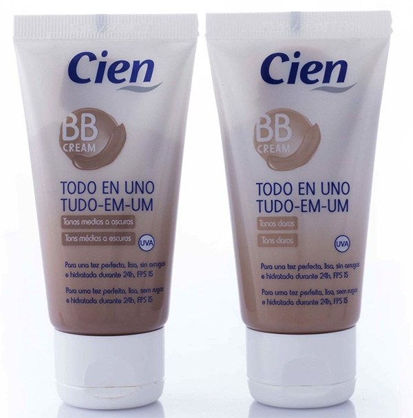 Beneficios crema bb cream lidl