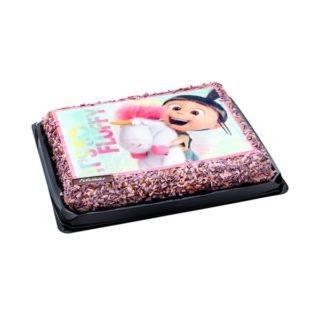 Tarta infantil Fluffy 320x320 - Tartas de Mercadona
