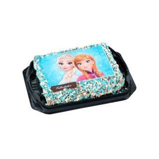 Tarta infantil Frozen  320x320 - Tartas de Mercadona