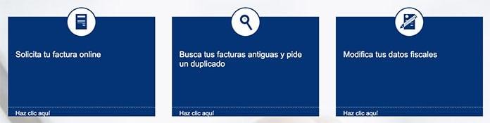 facturas-online-lidl